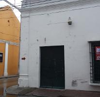 Foto de local en renta en  , ciudad del carmen centro, carmen, campeche, 3424869 No. 01