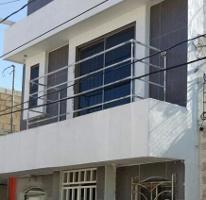 Foto de casa en venta en  , justo sierra, carmen, campeche, 3573554 No. 01