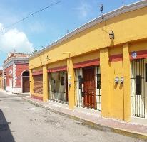 Foto de departamento en renta en  , ciudad del carmen centro, carmen, campeche, 3616617 No. 01
