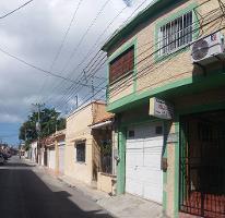 Foto de departamento en renta en  , ciudad del carmen centro, carmen, campeche, 3636527 No. 01