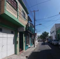 Foto de departamento en renta en  , ciudad del carmen centro, carmen, campeche, 3636527 No. 02