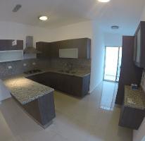 Foto de casa en renta en  , ciudad del carmen centro, carmen, campeche, 4244931 No. 01