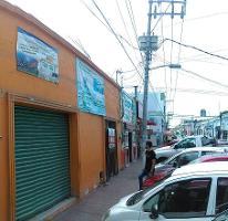 Foto de local en renta en  , ciudad del carmen centro, carmen, campeche, 4289936 No. 01