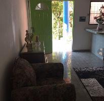Foto de departamento en renta en  , ciudad del carmen centro, carmen, campeche, 4406386 No. 01
