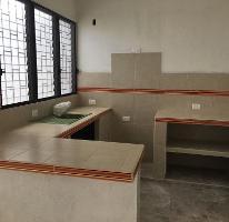 Foto de departamento en renta en  , ciudad del carmen centro, carmen, campeche, 4406872 No. 01