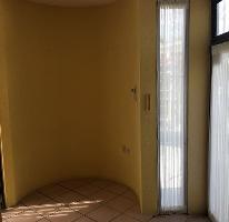 Foto de local en renta en  , ciudad del carmen centro, carmen, campeche, 4408514 No. 01