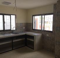 Foto de departamento en renta en  , ciudad del carmen centro, carmen, campeche, 4409995 No. 08