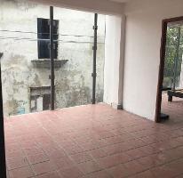Foto de departamento en renta en  , ciudad del carmen centro, carmen, campeche, 4522226 No. 01