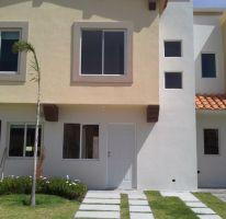 Foto de casa en venta en, ciudad del sol, querétaro, querétaro, 1152513 no 01