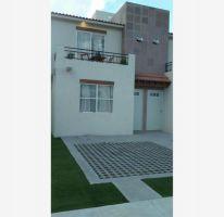 Foto de casa en venta en, ciudad del sol, querétaro, querétaro, 2378960 no 01