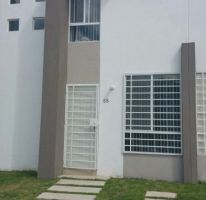Foto de casa en venta en, ciudad del sol, querétaro, querétaro, 2379854 no 01