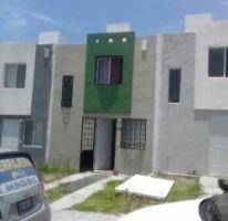 Foto de casa en venta en, ciudad del sol, querétaro, querétaro, 2404068 no 01