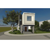 Foto de casa en venta en, ciudad del sol, querétaro, querétaro, 2431963 no 01