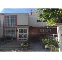 Foto de casa en venta en  , ciudad del sol, querétaro, querétaro, 2636618 No. 01
