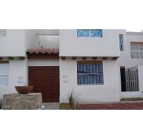 Foto de casa en venta en  , ciudad del sol, querétaro, querétaro, 2740718 No. 01