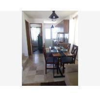 Foto de casa en venta en  , ciudad del sol, querétaro, querétaro, 2780124 No. 01