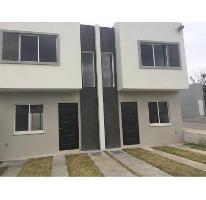 Foto de casa en venta en  , ciudad del sol, querétaro, querétaro, 2908312 No. 01
