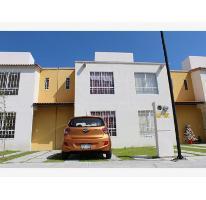 Foto de casa en renta en  , ciudad del sol, querétaro, querétaro, 2944251 No. 01