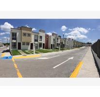 Foto de casa en venta en  , ciudad del sol, querétaro, querétaro, 2989200 No. 01