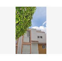 Foto de casa en renta en - -, ciudad del sol, querétaro, querétaro, 0 No. 01