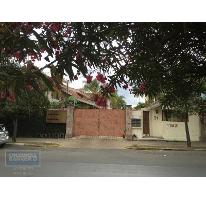 Foto de casa en venta en, ciudad del sol, zapopan, jalisco, 1878738 no 01