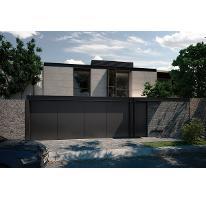 Foto de casa en venta en  , ciudad del sol, zapopan, jalisco, 2798848 No. 01
