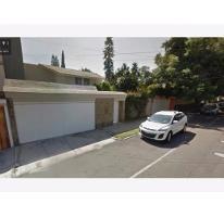 Foto de casa en venta en  , ciudad del sol, zapopan, jalisco, 2940205 No. 01
