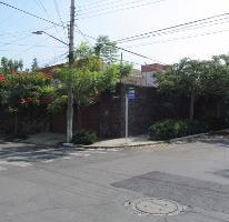 Foto de casa en venta en  , ciudad del sol, zapopan, jalisco, 3993777 No. 01