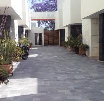 Foto de casa en renta en  , ciudad del sol, zapopan, jalisco, 4211899 No. 01