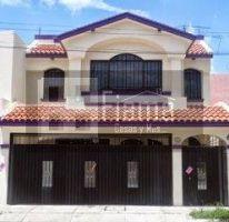 Foto de casa en venta en, ciudad del valle, tepic, nayarit, 1040049 no 01