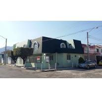 Foto de casa en venta en  , ciudad del valle, tepic, nayarit, 1502679 No. 01