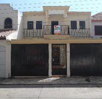 Foto de casa en venta en, ciudad del valle, tepic, nayarit, 2097697 no 01