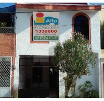 Propiedad similar 2234292 en Ciudad del Valle.