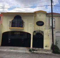 Foto de casa en venta en, ciudad del valle, tepic, nayarit, 2237254 no 01