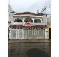 Foto de casa en venta en, ciudad del valle, tepic, nayarit, 2287271 no 01