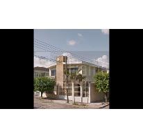 Foto de casa en renta en  , ciudad del valle, tepic, nayarit, 2904424 No. 01