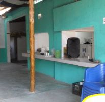 Foto de local en renta en, ciudad delicias centro, delicias, chihuahua, 2077854 no 01