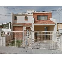 Propiedad similar 2587573 en Ciudad Delicias Centro.
