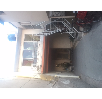 Propiedad similar 2640438 en Ciudad Delicias Centro.