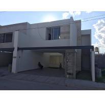 Foto de casa en venta en, ciudad fernández, ciudad fernández, san luis potosí, 2393318 no 01