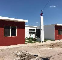 Foto de casa en venta en  , ciudad fernández, ciudad fernández, san luis potosí, 3440033 No. 06