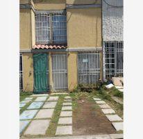 Foto de casa en venta en, ciudad galaxia los reyes, chicoloapan, estado de méxico, 2166130 no 01