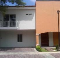 Foto de casa en renta en  , ciudad granja, zapopan, jalisco, 1129385 No. 01