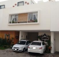 Foto de casa en venta en, ciudad granja, zapopan, jalisco, 1689723 no 01