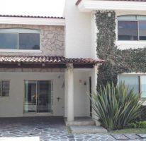 Foto de casa en venta en, ciudad granja, zapopan, jalisco, 2112024 no 01