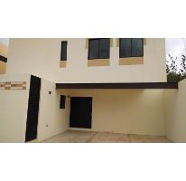 Foto de casa en venta en  , ciudad granja, zapopan, jalisco, 2167010 No. 01