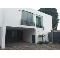 Foto de casa en condominio en renta en, ciudad granja, zapopan, jalisco, 2397102 no 01