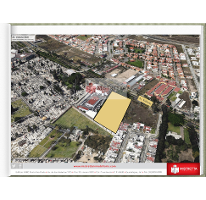 Propiedad similar 2600563 en Ciudad Granja.