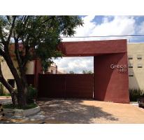 Propiedad similar 2641004 en Ciudad Granja.