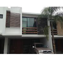 Foto de casa en venta en  , ciudad granja, zapopan, jalisco, 2829457 No. 01